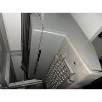 Maquina De Escrever Olivetti Eletronica Tekne 7