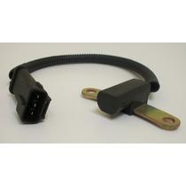 Sensor De Rotação Dakota 2.5cc Gasolina & Cherokee Sport 4.0
