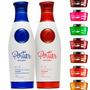 Kit Portier Fine Premium 2x1 Litro + Mascara Colors 250g