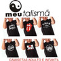 Camiseta, Bandas, Dj, Mtv, Play Boy, Musica, Rock, Dance