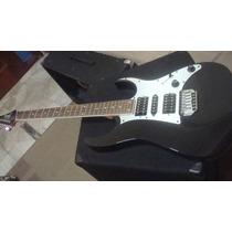 Guitarra Ibanez Grg 150 Dx - Troco