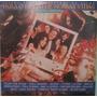 Trilha Sonora Orig. Filme Para O Resto De Nossas Vidas 1993