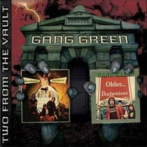 Gang Green - You Got It/older - Lacrado - Frete Gratis