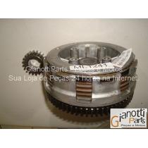 Ml1241 - Kit Embreagem Cg150 C/ Partida