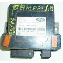 Módulo Carburador Eletronico Pampa 1.8 Ano 92>96