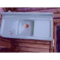 Tampa Pia De Cozinha E De Banheiro Em Ferro Fundido Conjunto
