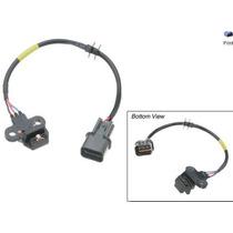 Sensor Fase Comando Mitsubishi Eclipse - Md300102