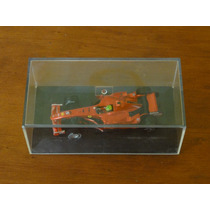 Miniatura 1:43 - F1 Formula 1 - Felipe Massa 2007 Ferrari