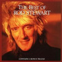 Lp Vinil - The Best Of Rod Stewart