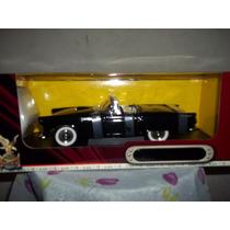 Ford Thunderbird 1.18 1955