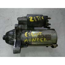 Motor Arranque Ford Mondeo / Escort 2.0 16v Zetec Original