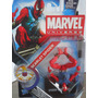 Aranha Escarlate - Marvel Universe