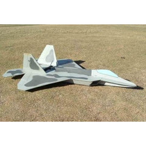 Aeriomoledo F22 - Em Deprom