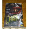 Coringa - Joker Graphic Novel Batman Suicide Squad Quadrinho