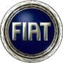 ( L - 260/ 05 ) Manual Fiat Uno - Fiorino 2010 2011