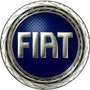 L - 260/ 12 Manual Proprietário Fiat Pick-up Fiorino 1996