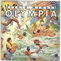 Sergio Mendes-compacto-olympia-olimpiadas-lp-vinil