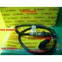 Sonda Lambda Sensor Oxigenio Alfa Romeu145 /2.0 /8v-16v 1997