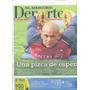 Caderno De Esportes El Mercurio - 7.06.2010 - Chile