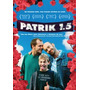 Dvd Original Do Filme Patrik 1.5 (temática Gay)