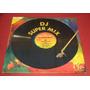 Lp Dj Super Mix 03 - Kaoma  / S O S Band comprar usado  Rio de Janeiro