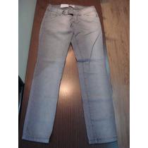 Hering, Bela Calça Jeans Skinny