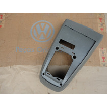 Console Cambio Do Logus, Pointer Novo Original Vw