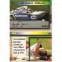 3023 - Card Ayrton Senna - Multi Editora - Nº 23 - Complete