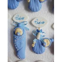 Lembrancinha Para Chá De Bebê /maternidade