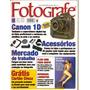 Fotografe Melhor - Canon 1d/ Beleza Molhada/ Lumedyne