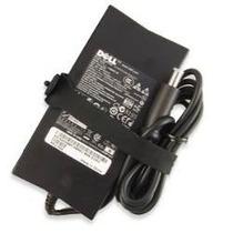 Fonte Original Dell Latitude E4200 E4300 E5410 E5500