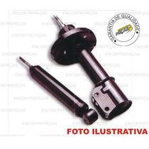 Amortecedor Traseiro - Ducato / Boxer 2.5 / 2.8