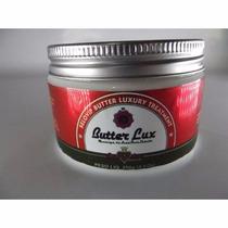 Manteiga Ultra-hidratante Butter Lux
