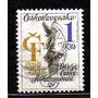 Tchecoslováquia 1986 * Vitória * 90th Orquestra Filarmônica