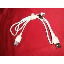 Cabo Usb P/ Modem 3g Huawei E226, 622 Original