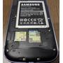 Bateria Samsung Galaxy S3 I9300 2100mah S3 Original Promoção
