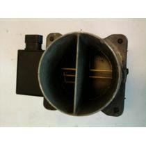 Sensor Fluxo De Ar Maf S-10/blazer 4.3 V6