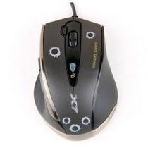 Mouse Gamer A4tech X7 V-track F3 Laser 3000cpi