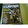 Revista Super Gamepower Nº55 Mission Impossible Todos Os Map