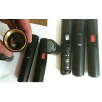 Corpo, Do Bastão Microfone Slx24 Corpo Tubo Pgx2 Shure