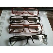Armação Óculos De Grau Para Leitura Só Atacado.