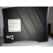 Modem Vdsl Wi-fi Power Box Modelo 2764 Sagemcom 1 A 100mbps