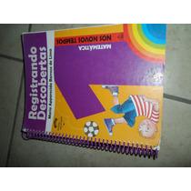 5 Livros De Matemática