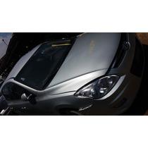 Sucata Hyundai I 30 2.0 Alt Sucata Para Retirada De Paças