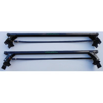 Rack Aço Ford Verona 2p - Vw Apollo 2p # Av2