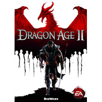 Game Dragon Age 2 Para Pc