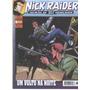 Nick Raider Mythos 06 Um Vulto Na Noite Bonellihq
