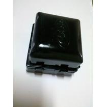Caixa Plastica Para Automatizador Basculante Ppa Original.