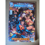 Lendas Do Universo Dc Online # 02 - Dc Comics - Panini