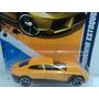 Hot Wheels - Lamborghini Estoque - 2012 - Lacrado